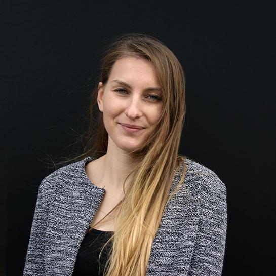 Astrid Mulier Kinesitherapie
