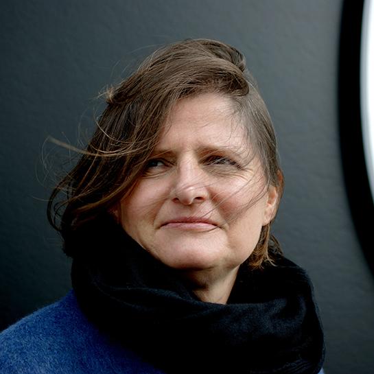 Marleen Heps Psychologe