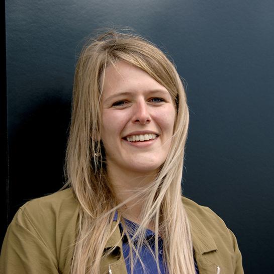 Isabelle Slagmolen Psychologe